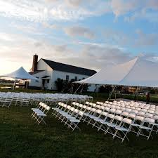 party tent rentals nj exclusive party rentals new jersey wedding receptions banquet