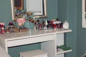 Ikea Micke Desk Makeup Hunch Furniture 84304f90c73cfdb2b4fe571b3fc99535 Vanity Desk Ikea