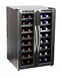 chambrer wine cooler 10 best top 10 best selling wine cooler reviews 2015 images on