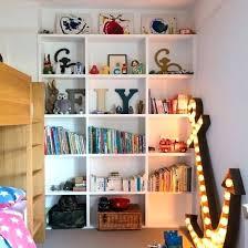 kids bedroom storage childrens bedroom storage probeta info
