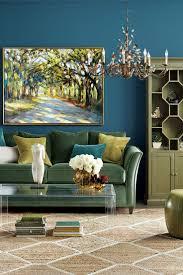 Jewel Tone Bedroom Design 47 Best Blue Orange Color Scheme Images On Pinterest Colors