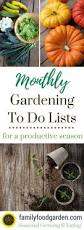 22 best images about gardening keep organized on pinterest