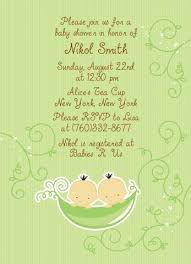 two peas in a pod baby shower two peas in a pod asian baby shower invitations candles