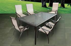 Wrought Iron Patio Furniture Lowes by Furniture U0026 Sofa Namco Patio Furniture Kmart Furniture