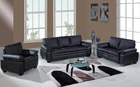 Black Living Room Chair Living Room Cheap Living Room Chairs Best Of Walmart Feel The
