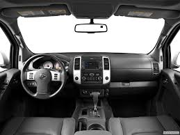 nissan frontier dash cover 9442 st1280 059 jpg
