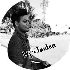 despacito ft justin bieber dj jaiden despacito ft justin bieber reggae remix by dj jaiden
