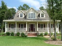 donald gardner don gardner house plans inside wood house plan 830