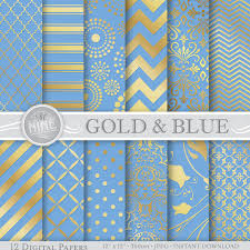 cinderella wrapping paper mint gold digital paper mint gold with mint gold background