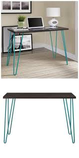 Laptop Desks For Bed by 1000 Ideas About Laptop Desk On Pinterest Small Desk Space