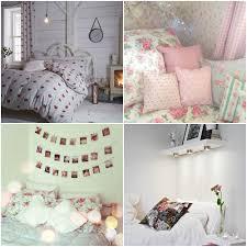 Bedroom Diy Diy Bedroom Pinterest Photos And Video Wylielauderhouse Com