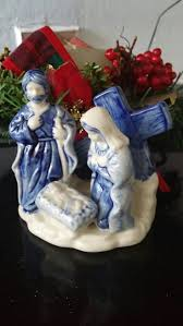 13 best nativity sewing notions images on pinterest christmas