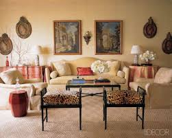 leopard decor for living room photos of animal prints 150 trends in home decorating