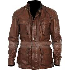 leather riding jackets for sale brad pitt benjamin button leather jacket panther jacket