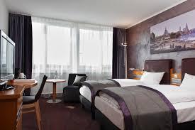 hotel rooms dresden wyndham garden dresden hotel superior room zimmer wyndham garden dresden hotel wyndham garden dresden