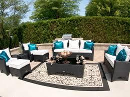 Garden Oasis Patio Chairs by Brilliant Photograph Mabur Glorious Duwur Best Joss Satiating