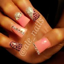 295 best nails images on pinterest make up pretty nails and