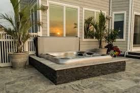 Best Hot Tubs and Spas Hot Tub Stores in New York State and More