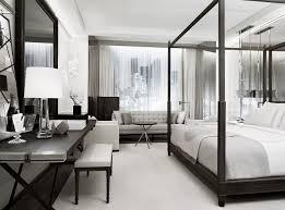four seasons hotel baku azerbaijan from us booked idolza