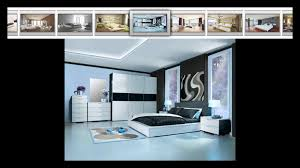 Apps For Interior Designers Pueblosinfronterasus - Home style interior design 2