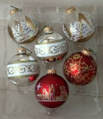 498 best pretty ornaments 1 images on merry