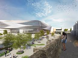 acme u0027s southampton shopping centre gets green light news