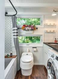 bathroom laundry ideas bathroom laundry room ideas beautiful bathroom laundry room combo