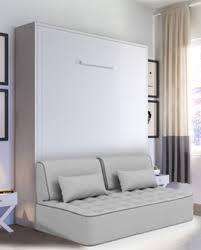 canap amovible faire un canap avec un lit lit escamotable avec canap