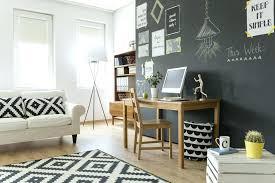 tableau noir ardoise cuisine mur de tableau mur ardoise cuisine mur dardoise dans un bureau mur