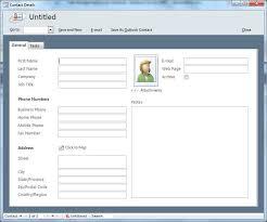 task management access database access pinterest