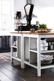 best 20 coastal inspired ikea kitchens ideas on pinterest