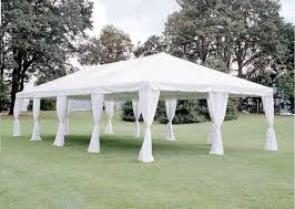 canopies for rent white 20x40 canopy rentals portland or where to rent white 20x40