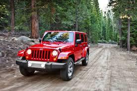 jeep jamboree logo 2014 jeep wrangler first look truck trend