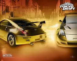 fast and furious wallpaper the fast and the furious tokyo drift movie wallpapers