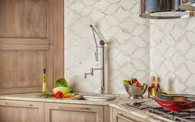 waterstone kitchen faucets luxury kitchen faucets and designs immerse st louis