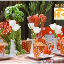 carrot themed easter luncheon unique themes tip junkie