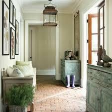 Home Decorating Catalogs Online Interior U0026 Decoration Home Decorating Catalogs For Your Home