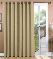 grand pointe patio grommet curtain panel curtain u0026 bath outlet
