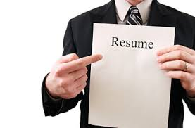 Branding Statement For Resume Write Your Resume With A Branding Statement Nonprofitpeople