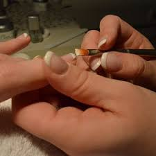 shellac nails u0026 spa 11 photos u0026 28 reviews nail salons 15001