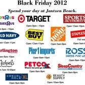 target burlington wa hours black friday jantzen beach supercenter 24 photos u0026 23 reviews shopping