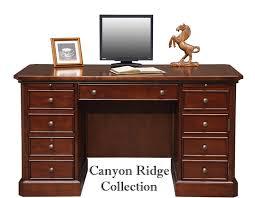 Buy Home Office Desk Al S Furniture Home Office Furniture Modesto Ca