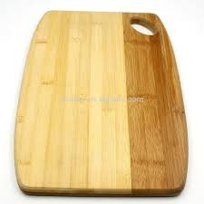wood cutting boards wholesale wood cutting boards wholesale