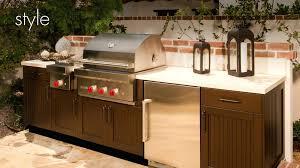 kitchen furniture perth outdoor kitchen furniture outdoor kitchen furniture perth wfud