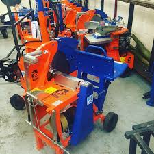 Masonry Saw Bench For Sale Used Felker Masonry Block Saw Electric For Sale Masonry Blocks