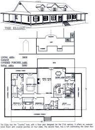 Second Floor Plans Home Awesome Design Metal Home Floor Plans Med Art Home Design Posters