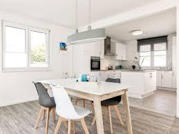 Kaufen Haus Wohnung Haus Kaufen In Pinneberg Kreis Immobilienscout24