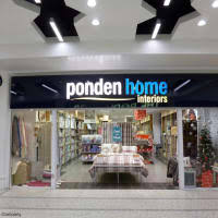ponden home interiors ponden home interiors bracknell curtains soft furnishings yell