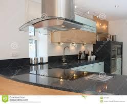 kitchen interiors natick kitchen luxury modern kitchen interior stock image unforgettable