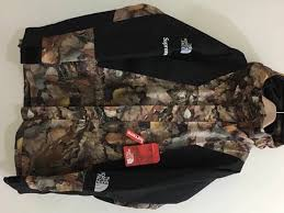 The North Face Mountain Light Jacket Supreme X The North Face Mountain Light Jacket 1161548 From